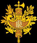 2000px-Armoiries_république_française.svg