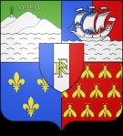 2000px-Blason_Réunion_DOM.svg