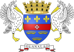 2000px-Blason_St_Barthélémy_TOM_entire.svg