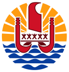 2000px-Coat_of_arms_of_French_Polynesia.svg