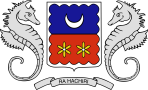 2000px-Coat_of_Arms_of_Mayotte.svg