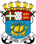 2000px-Coat_of_Arms_of_Saint-Pierre_and_Miquelon.svg