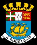 2000px-Coat_of_Arms_of_Saint-Pierre_and_Miquelon.svg