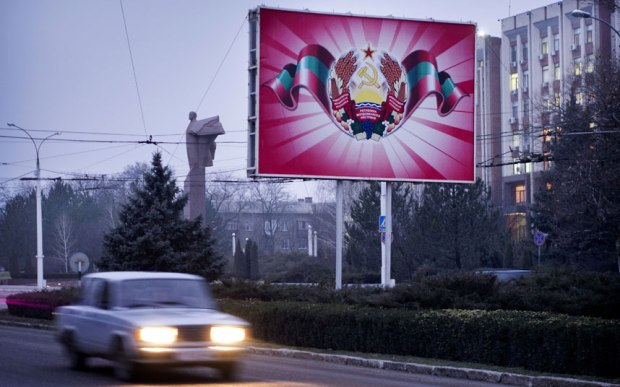 billboard-coat-of-_2486348a