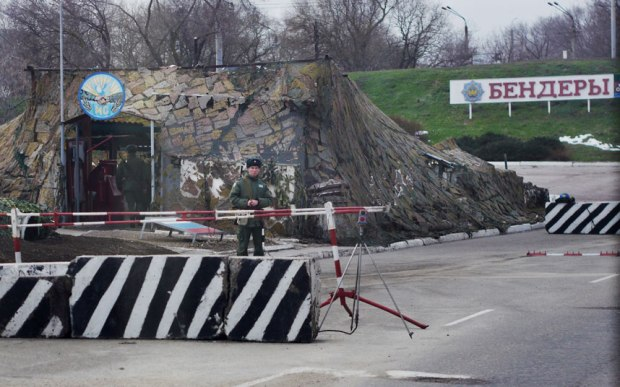 border-checkpoint_2486319a