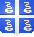 Coat_of_arms_of_Martinique.svg