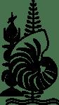 Emblem_of_New_Caledonia.svg