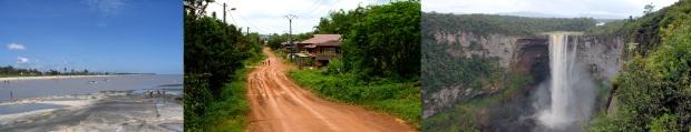 French-Guiana-Tourism