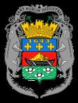 French_Guyana_SVG