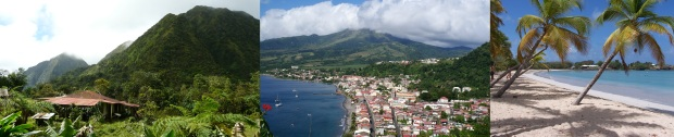 Martinique_Tourism