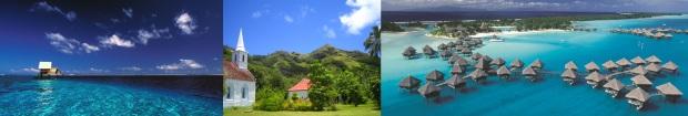 Polinesia_Tourism