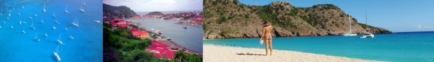 SanBart-Tourism