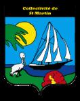St_Martin_Coat