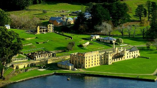 port-arthur-historic